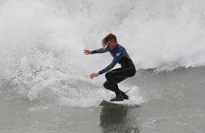 Surfing-0307