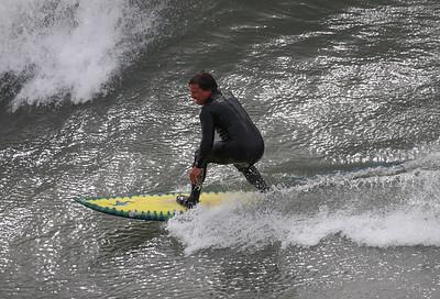 Surfing-0280