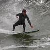 Surfing-0275
