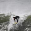 Surfing-0265