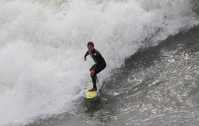 Surfing-0283