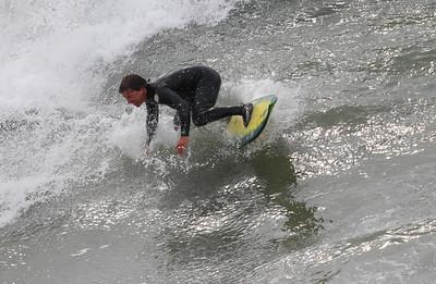 Surfing-0285
