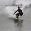 Surfing-0272