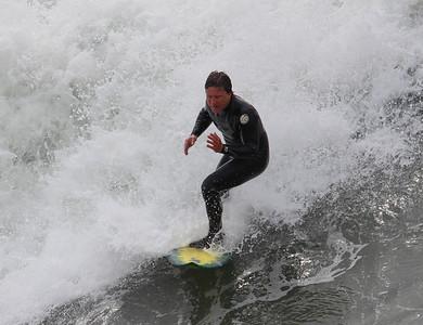Surfing-0289