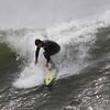 Surfing-0266