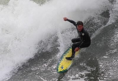 Surfing-0281