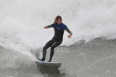 Surfing-0308