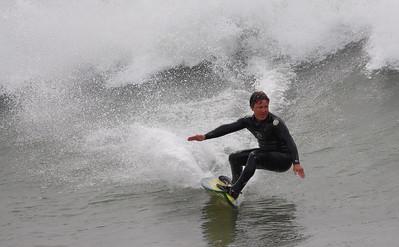 Surfing-0273
