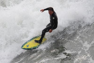 Surfing-0288