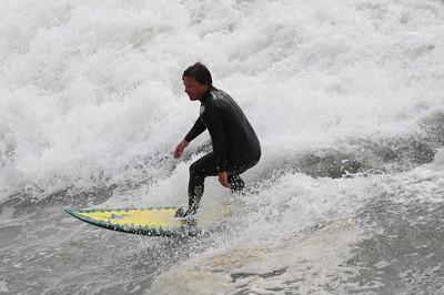Surfing-0296
