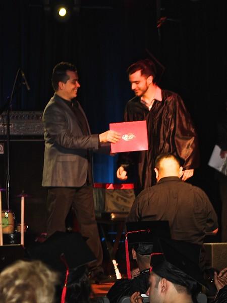 03 Eli's MI Graduation