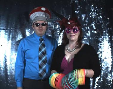 2015-01-03 Ashley & Joey