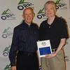 George Opsahl 10K Series Male Walker of the Year