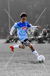 Hernandez #15