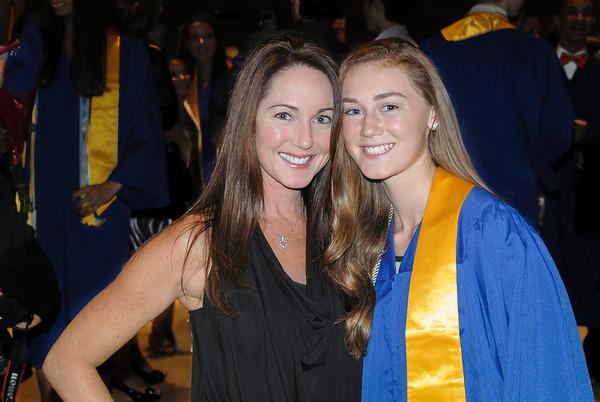2015-06-05 Megan's graduation