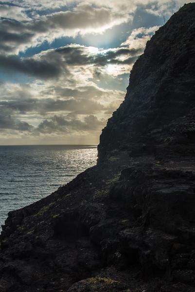 2015-06-Hawaii