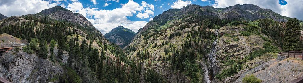 2015-08-Colorado