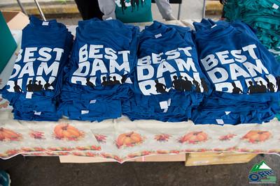 2015 09 26 Best Dam Run by ORRC