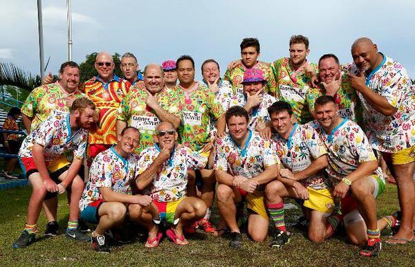 2015 09 Fat Boy 10s Rugby Team Photos