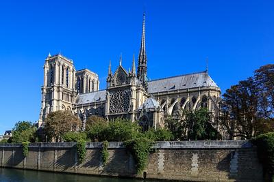 2015-09 Paris