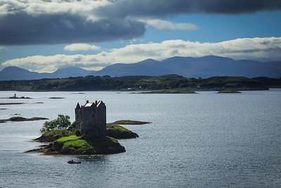2015-09 Scotland