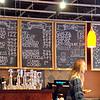 2015 10 05: Espresso Expose-2