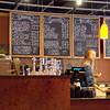 2015 10 05: Espresso Expose-1
