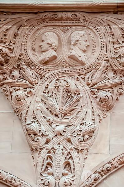Capitol Relief
