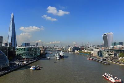 2015-10 London