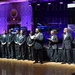 100 Black Men Derby Gala.