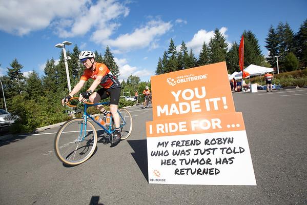 2015 100 mile Ride