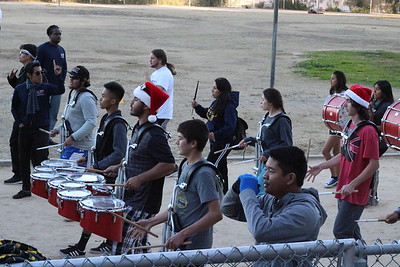 2015-12-26 - 6 of 8 - Rehearsal