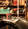 Granddad's Tire Repair Kit