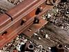 Rails to Trails, Transition