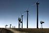 Windmill Relativity