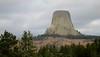 DevilsTower-Wyoming