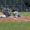 2016 bank tug a war hs baseball 204
