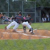 2016 bank tug a war hs baseball 203