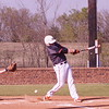 2015-16 HS baseball SV MS sloptch 014