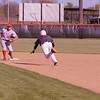 2015-16 HS baseball SV MS sloptch 018