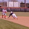 2015-16 HS baseball SV MS sloptch 019
