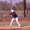 2015-16 HS baseball SV MS sloptch 013