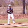 2015-16 HS baseball SV MS sloptch 002