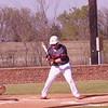 2015-16 HS baseball SV MS sloptch 017