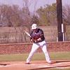 2015-16 HS baseball SV MS sloptch 016