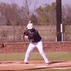 2015-16 HS baseball SV MS sloptch 012
