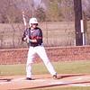 2015-16 HS baseball SV MS sloptch 001
