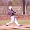 2015-16 HS baseball SV MS sloptch 004