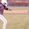 2015-16 HS baseball SV MS sloptch 007