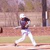 2015-16 HS baseball SV MS sloptch 003